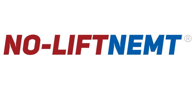 No-lift NEMT